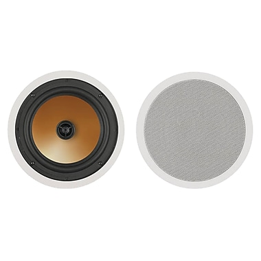 Bic America Acoustech 2 Way Ceiling Speaker