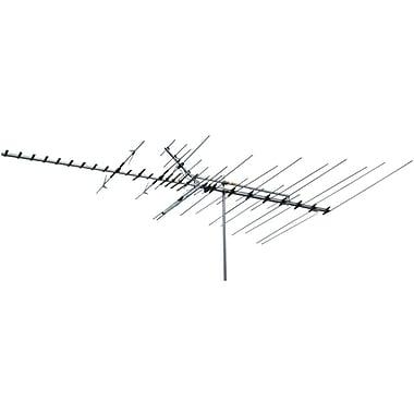 Winegard –Antenne TVHD robuste platine VHF/UHF/FM (WGDHD8200U)