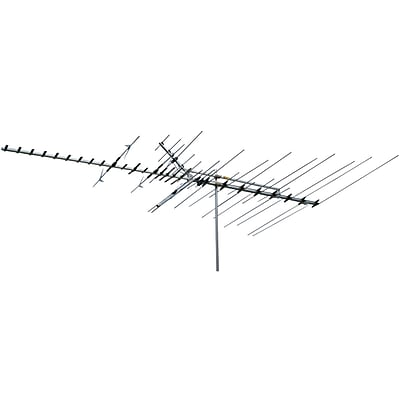 Winegard® HD8200U Heavy Duty Platinum VHF/UHF/FM HDTV Antenna