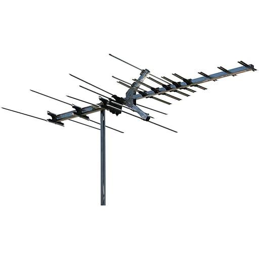 Winegard® HD7694P High Definition VHF/UHF TV Antenna