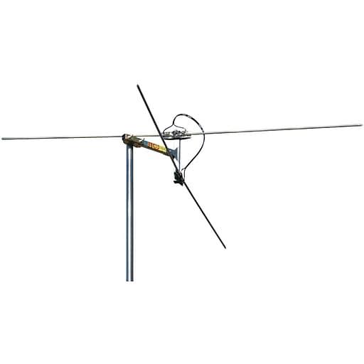 Winegard® HD-6010 HD Omni Directional Radio Fm Antenna