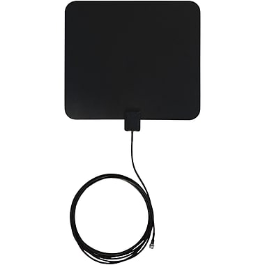 Winegard® FL5000 Indoor Flatwave Antenna