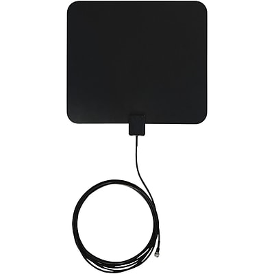 Winegard® FL5000 Indoor Flatwave Antenna