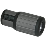 Carson® Optical CloseUp™ 7 x 18mm Close-Focus Monocular