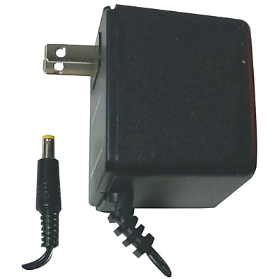 Innovation 7-38012-34010-3 AC Adapter for Sega Genesis 2 and 3, Game Gear System