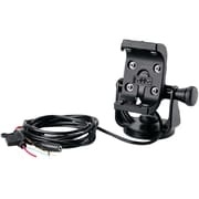 Garmin® Marine Mount With Power Cable For Montana Series