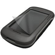 Garmin® 010-11654-05 Anti-glare Screen Protectors, Clear