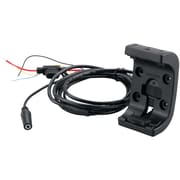Garmin® AMPS Rugged Mount With Audio/Power Cable For Montana 600