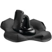 Garmin® Rino® 600 Series Friction Mount For Rino 610