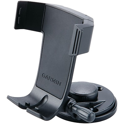 Garmin® Marine Mount For GPSMAP® 78