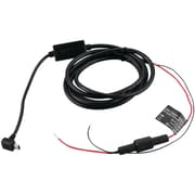 Garmin USB Power Cable For Garmin GTU 10 GPS locator (GRM1113110)