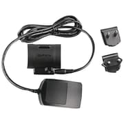 Garmin® 010-10854-20 AC Adapter For DC 40 GPS Dog Tracking Collar