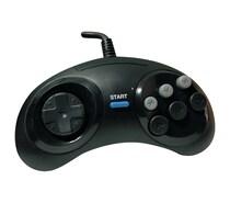 Sega Accessories