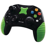 Innovation 66912 xbox Controller, Green