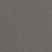 Global Alero Jenny Fabric Mesh Medium Back Multi-Tilter Chair, Slate