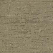 Global Synopsis Urban Fabric High Back Tilter Chair, Sandcastle