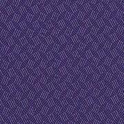 Global Supra Quilt Fabric High Back Tilter Chair, Violet