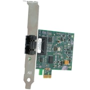 Allied Telesis™ AT-2711FX Fast Ethernet Fiber Network Interface Card