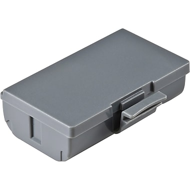 Intermec® 318-030-003 7.4 V 2.30 AH Printer Battery