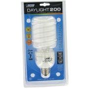 Feit Electric 40W Fluorescent Light Bulb