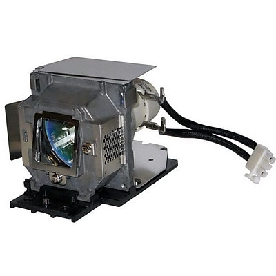 Infocus SP-LAMP-060 Projector Lamp, 220 W
