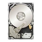 "Lenovo® 90Y8872 600GB SAS 6 Gbps 2.5"" Internal Hard Drive"