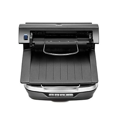 Epson ® B12B813391 Automatic Document Feeder for Perfection 4490 Photo Scanner