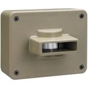 Chamberlain® CWPIR Wireless Motion Alert Add-on Sensor
