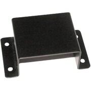 Panasonic® CF-LNDBRK120 Mounting Bracket