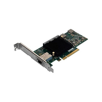 ATTO NS11 FFRM-NT11-000 10Gigabit Ethernet Card