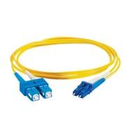 CyberData 2-Port PoE Gigabit Switch (11187)