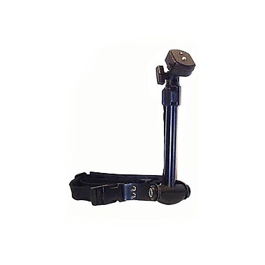 Sima® SVP-3 Mini VideoProp, Black