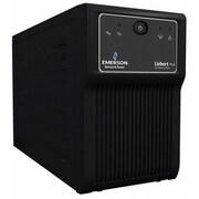 Liebert® PSI XR™ PS2200RT3120XRW Tower/Rack Mountable 2.2kVA UPS