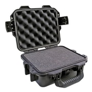 Pelican IM2050 Storm Watertight Hard Case, Black