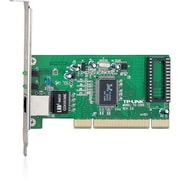 TP-LINK TG-3269 10/100/1000Mbps Gigabit PCI Network Adapter/Card