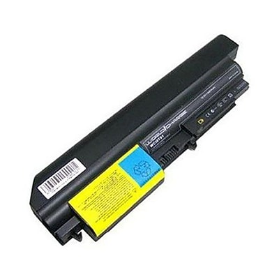WorldCharge WCI0T61 Li-Ion 4400 mAh Laptop Battery