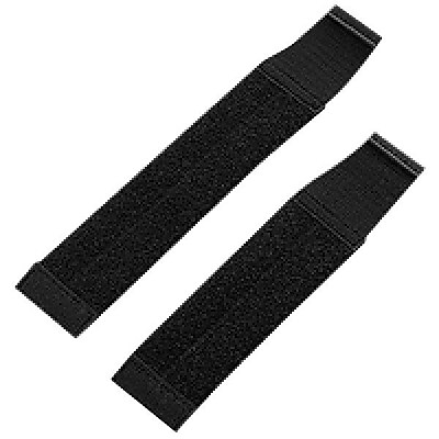 Motorola SG-WT4023221-03R Regular Wrist Strap