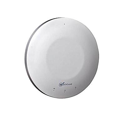 WatchGuard WG001503 AP100 Wireless Access Point, 300 Mbps