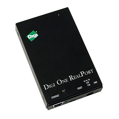 Digi® PortServer TS 2 MEI Device Server