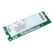 Intel ® Smart Storage Controller Lithium-Ion Battery, 1050 mAh (AXXRSBBU3)