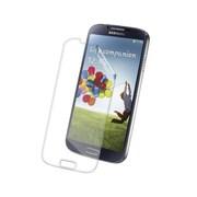 Zagg ® invisibleSHIELD ® Screen Protector for Galaxy S4 (SM2SAMGALS4S)