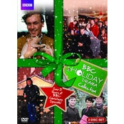 BBC Holiday Drama (DVD)