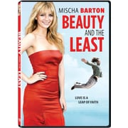 Beauty and the Least (DVD)