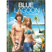 Blue Lagoon: The Awakening (DVD)