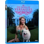 Branded (DISQUE BLU-RAY)