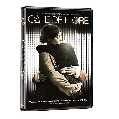 Café de Flore (DVD)