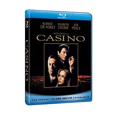 Casino (DISQUE BLU-RAY)