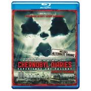 Journal de Chernobyl