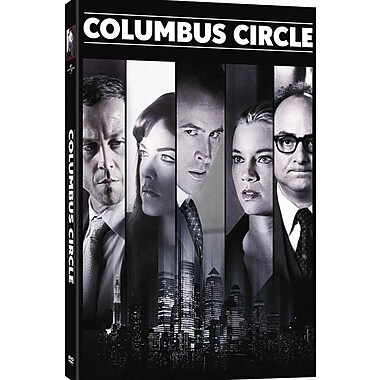 Columbus Circle (DVD)