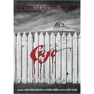 Cujo: 30th Anniversary Edition (DVD)